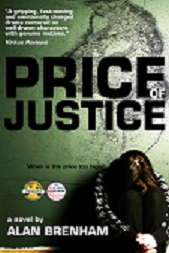 Price-of-Justice4-169x253